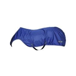 Umbria Lightweight Waterproof Fleece Walker