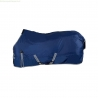 Acavallo Heavyweight Waterproof