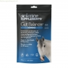 Science Supplements Gut Balancer Express
