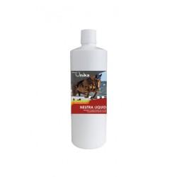 Linea Unika Neutra Liquid