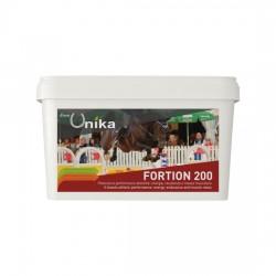 Linea Unika Fortion 200