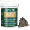 Life Data Reparing Hoof Clay