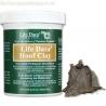 Life Data Reparing Hoof Clay