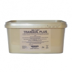 Gold Label Tranquil Plus