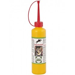 Equisolid Speciaal Lotion