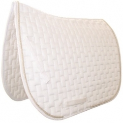 Mark Todd Deluxe Dressage Saddlepad