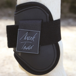 Mark Todd Fetlock Boot