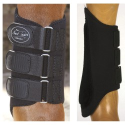 Mark Todd Splint Boot