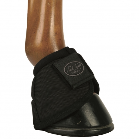 Mark Todd Competition Overreach Boot