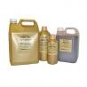 Gold Label Hoef Oil