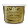 Gold Label Leg Clay