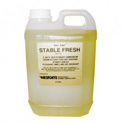 Gold Label Stable Fresh