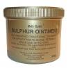 Gold Label Old Fashioned Sulphur Ointment