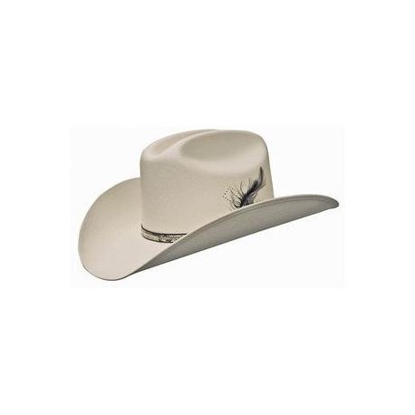 Tombstone Texas Luxury Plume