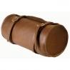 Zadeltas / Tubetas Umbria Leather TubeTube