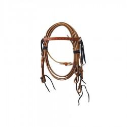 Lakota Inlay Pony