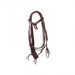 Lakota Bow